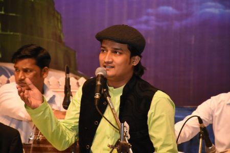 Mahfil E Sama-Mohsin E Insaniyat Conf (4)