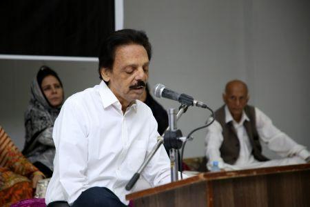 Mehfil E Musalma At Arts Council Karachi (10)