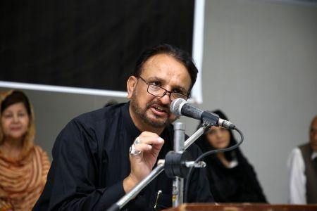 Mehfil E Musalma At Arts Council Karachi (11)