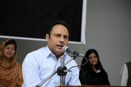 Mehfil E Musalma At Arts Council Karachi (12)