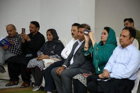 Mehfil E Musalma At Arts Council Karachi (14)