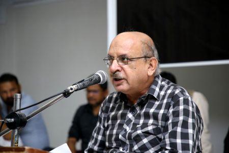 Mehfil E Musalma At Arts Council Karachi (15)