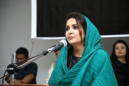 Mehfil E Musalma At Arts Council Karachi (19)