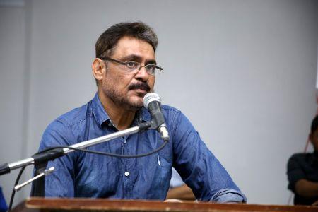 Mehfil E Musalma At Arts Council Karachi (3)