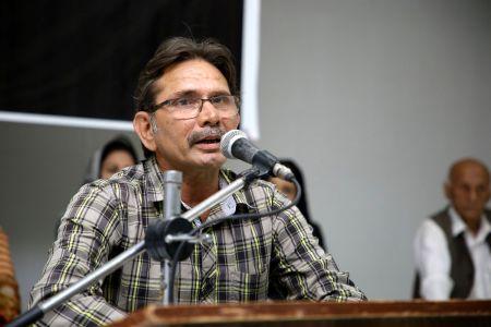 Mehfil E Musalma At Arts Council Karachi (4)