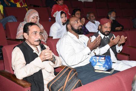 Mohsin E Insaniyat Conference (21)