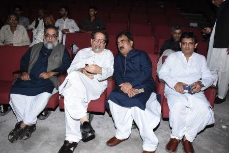 Mohsin E Insaniyat Conference (24)
