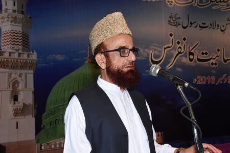 Mohsin E Insaniyat Conference (8)