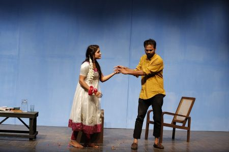 Moon Main Toon Mojood Sindhi Theater (11)