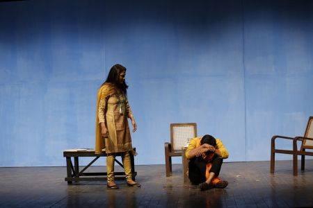 Moon Main Toon Mojood Sindhi Theater (1)