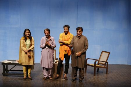 Moon Main Toon Mojood Sindhi Theater (2)