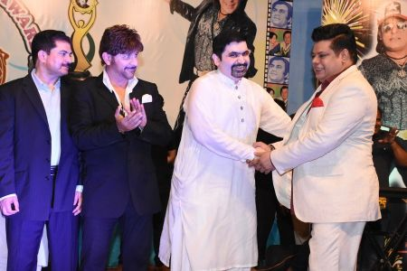 Muhammad Ali Award 2017 (22)
