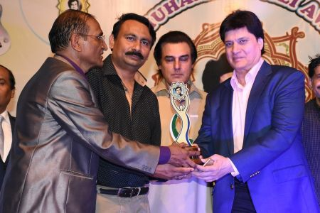 Muhammad Ali Award 2017 (28)