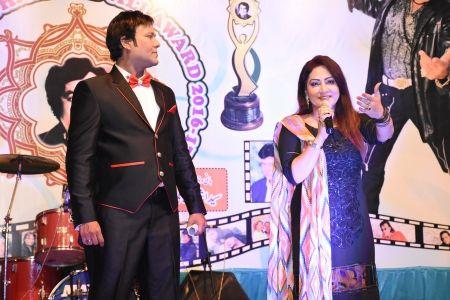 Muhammad Ali Award 2017 (2)
