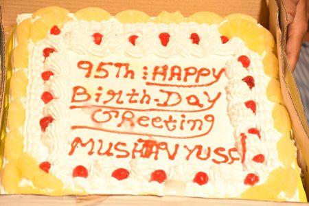 Mushtaq Yousufi Birthday 2016(39)