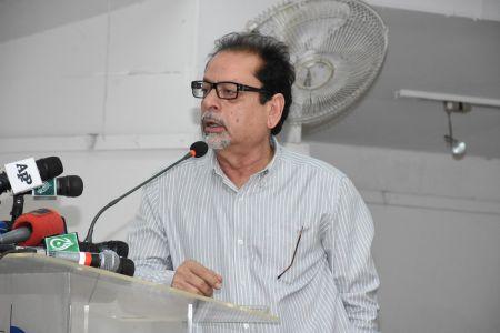 NAB & Arts Council Organized A Painting Competition 2018 At Arts Council Karachi  (11)
