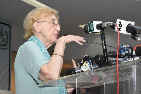 NAB & Arts Council Organized A Painting Competition 2018 At Arts Council Karachi  (13)