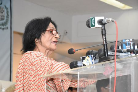 NAB & Arts Council Organized A Painting Competition 2018 At Arts Council Karachi  (15)