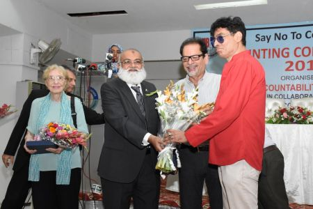 NAB & Arts Council Organized A Painting Competition 2018 At Arts Council Karachi  (53)