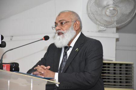 NAB & Arts Council Organized A Painting Competition 2018 At Arts Council Karachi  (5)