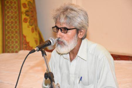 Natia Mushaira By Library Committee (17)