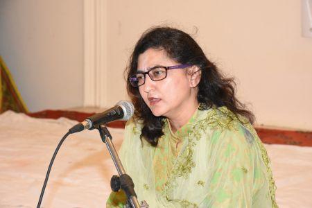 Natia Mushaira By Library Committee (21)