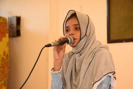 Natia Mushaira By Library Committee (32)