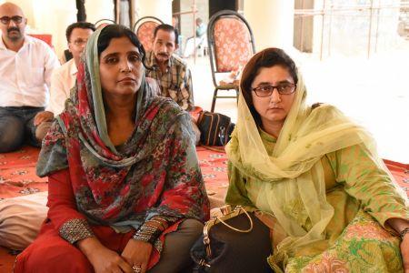 Natia Mushaira By Library Committee (34)