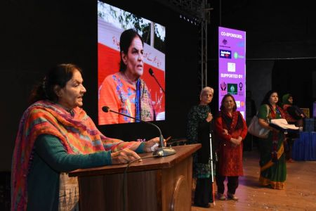 National Women\'s Day Celebrations  (15)