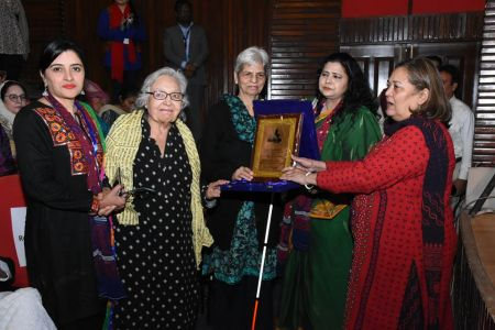 National Women\'s Day Celebrations  (6)