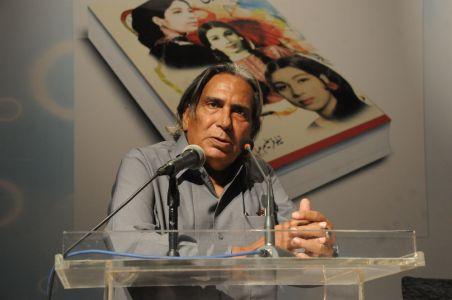 Neelofar Abbasi  (5)