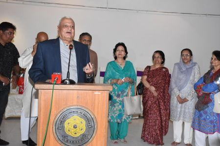 Painting Exhibition Shahina Ilyas (16)