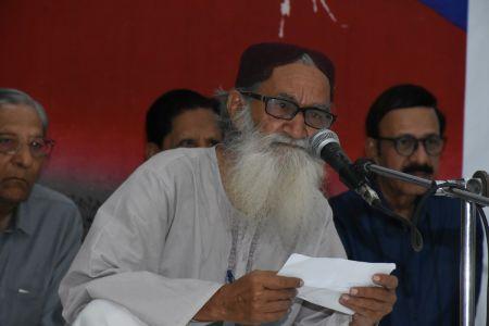 Pak Japan Urdu Haiko Mushaira At Arts Council Karachi (10)