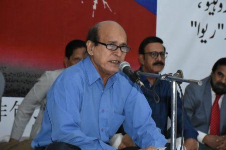 Pak Japan Urdu Haiko Mushaira At Arts Council Karachi (16)