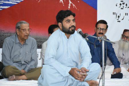 Pak Japan Urdu Haiko Mushaira At Arts Council Karachi (4)