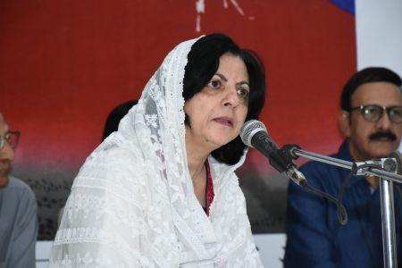 Pak Japan Urdu Haiko Mushaira At Arts Council Karachi (5)