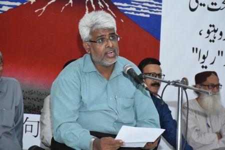 Pak Japan Urdu Haiko Mushaira At Arts Council Karachi (7)