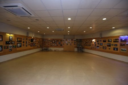 Photography Exhibition- Youth Festival 2016 (5)