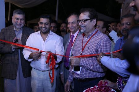Photography Inaugration (1)