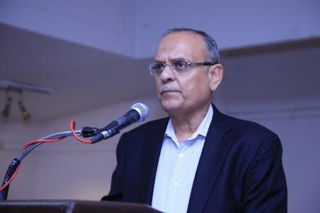 Prof Razi Ur Rehman (11)