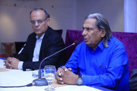 Prof Razi Ur Rehman (17)