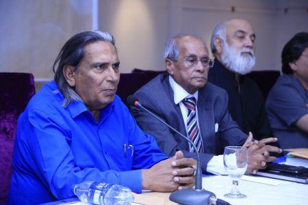 Prof Razi Ur Rehman (18)