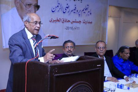 Prof Razi Ur Rehman (1a)