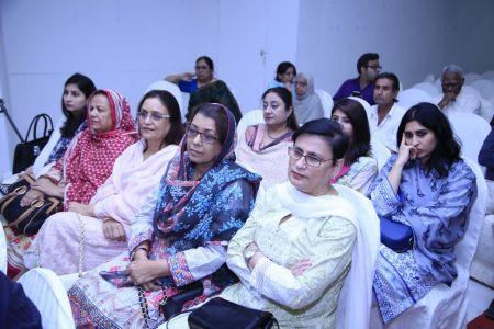 Prof Razi Ur Rehman (4)