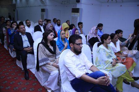 Prof Razi Ur Rehman (5)