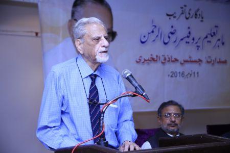 Prof Razi Ur Rehman (9)