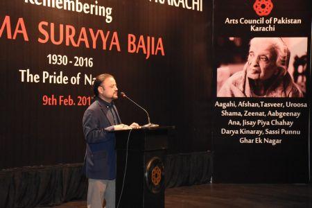 Remembering Fatima Surayya Bajia (14)