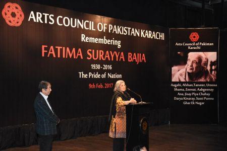 Remembering Fatima Surayya Bajia (20)