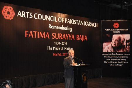 Remembering Fatima Surayya Bajia (22)