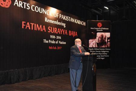 Remembering Fatima Surayya Bajia (27)